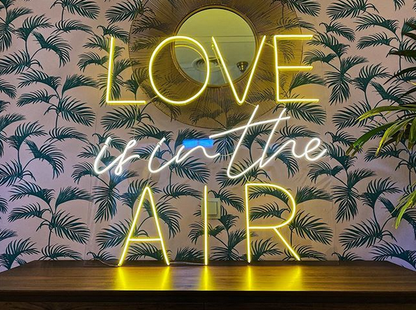 neon-love-is-in-the-air