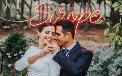 fotografo-de-bodas-las-palmas-gran-canaria-carlosglez-unbuenmomento-esther-jorge-boda-finca-los-pinos-472